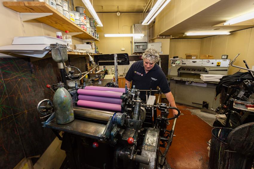 letterpress-foliedruk-offset-paramount-press-en-preeg